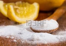 bicarbonate en cuisine sodium bicarbonate stock photos royalty free sodium bicarbonate images