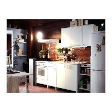 meuble cuisine four plaque meuble cuisine four plaque cuisine ikea ikea meuble bas cuisine
