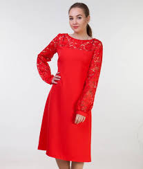 lace wedding guest dresses 16 wedding guest dress designs ideas design trends premium