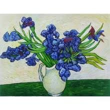 compare prices on van gogh irises online shopping buy low price