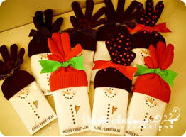 51 best college budget gift giving images on pinterest crafts