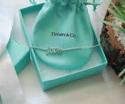 tiffany bracelet love images Tiffany co paloma picasso graffiti love bracelet raincouver beauty jpg