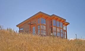 exceptional sip tiny house kit 4 fabcab 550m prefabhome exterior