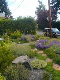 garden design garden design with japanese gravel garden japanese