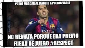 imágenes del real madrid graciosas barcelona real madrid graciosos memes del triunfo madridista youtube