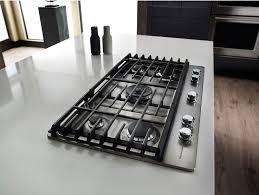 Gas Cooktops Canada Kitchen Countertop Kcgs350ess Kitchenaid Kitchen Countertop