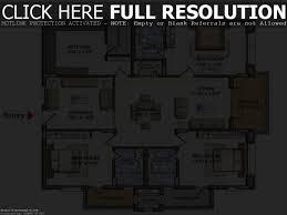sweet home design software free download home floor plan design