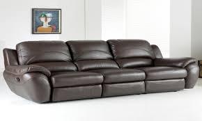 Leather Loveseat Costco Costco Electric Recliner Sofa Best Home Furniture Decoration