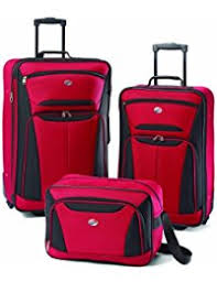 amazon black friday jewelry deals amazon com 20 off black friday deals week shop luggage u0026 more
