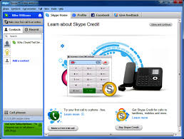 skype pour bureau windows skype for windows 5 3 0 116 software downloads techworld