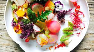 cuisine saine la guinguette d angèle healthy food for everyone