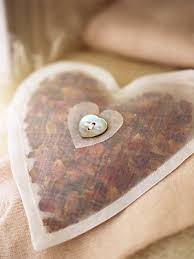 Where Can I Buy Rose Petals Rose Petal Crafts 10 Ideas To Create Keepsakes And Gifts Rose