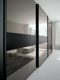 modele d armoire de chambre a coucher superbe modele d armoire de chambre a coucher 5 de placard