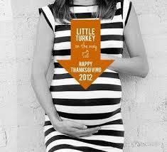 62 best pregnancy announcement images on pregnancy