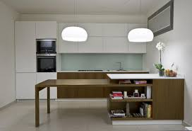 space saving kitchen islands save space in your kitchen with this amazing sliding table http