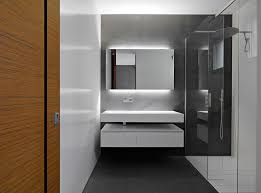 Modern Minimalist Bathroom Build Modern Minimalist Bathroom Design 2014 4 Home Ideas