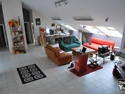 location chambre au mois appartements de vacances à louer à visé location appartement