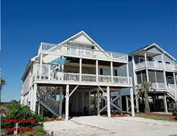 At Home Vacation Rentals - 69 best sunset beach vacation rentals images on pinterest beach