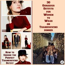2018 thanksgiving ideas 30 ways to dress up on thanksgiving