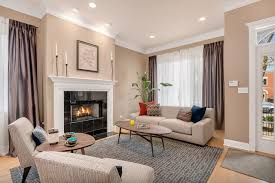 fireplaces and built ins chicago