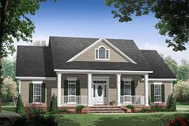 southern style floor plans southern style house plan 3 beds 2 50 baths 1888 sq ft plan 21 238