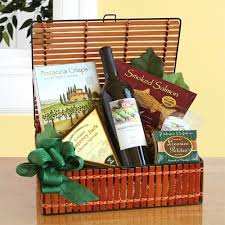 country wine gift baskets 18 best wine gift baskets images on wine gift baskets