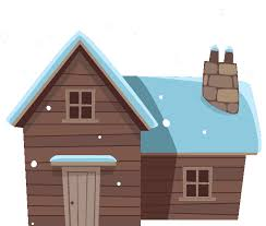 house animated house sticker for ios android giphy
