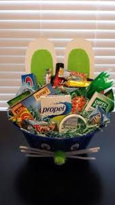 pre made easter baskets for adults pink petunia pearl 6 easter basket ideas that are easy and