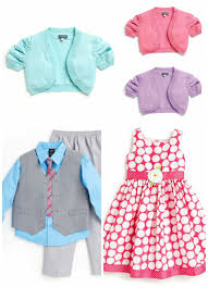 easter fashion look book a giveaway from sears canada