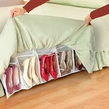 14 maneras fáciles de facilitar somieres ikea calza tu cama no puedo creer