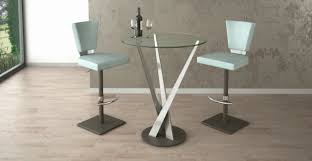 Cafe Style Table And Chairs Albuquerque U0027s Modern Furniture Store Tema Contemporary Furniture