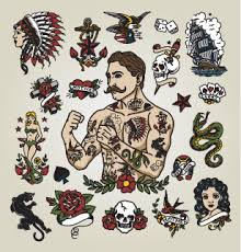tattoos and body piercings a guide for people with diabetes