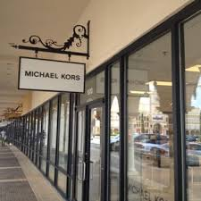 tanger outlets houston black friday michael kors outlet 10 reviews outlet stores 3939 s