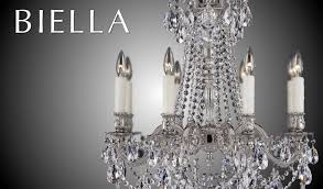 American Made Chandeliers Brass U0026 Crystal Chandelier Fine Lighting American Brass U0026 Crystal