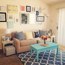 apartment living room ideas on a budget the best diy apartment small living room ideas on a budget 20