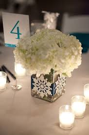 Winter Wedding Decorations Diy Winter Wedding Ideas Invitesweddings Com