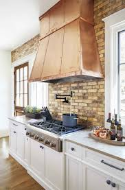 country kitchen tile ideas bathroom cheap kitchen backsplash tile ideas for medium