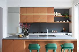 ikea kitchen cabinets custom fronts no budget for a custom kitchen no problem the new york times