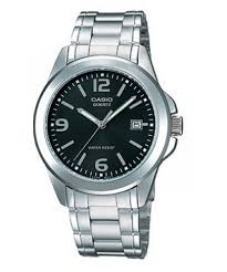 Jam Tangan Casio Mtp casio mtp 1215a 1 jam tangan casio