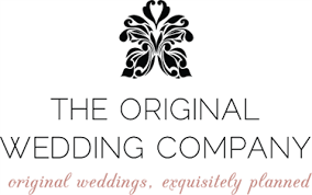 wedding company the original wedding company gidgegannup wedding pages australia