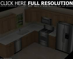 small kitchen designs layouts best kitchen designs
