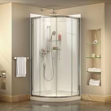 bathroom shower design shower bathroom beautiful bathtub or shower design combo