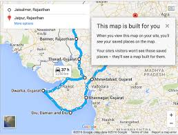 Pathankot India Map by Leh Motorcycle Tours In India Himalayan Motorcycle Tours