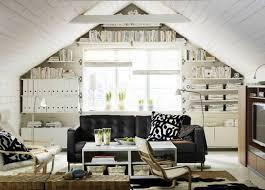 ikea livingroom ideas 28 best ikea rooms images on living room ideas ikea