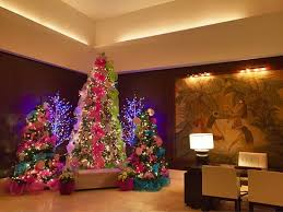 our int l hotel waikiki visit during the holidays
