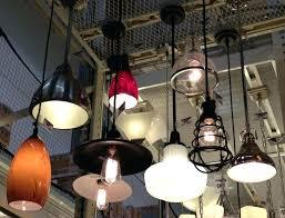 Home Depot Kitchen Light Fixtures Neon Light Fixtures Most Inspiring Kitchen Light Fixtures Home
