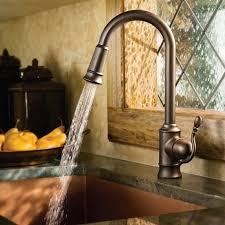 moen kitchen sinks and faucets best 25 moen kitchen faucets ideas on blanco sinks