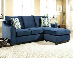 best sofa brands consumer reports 2017 best sofa brands consumer reports 2017 www resnooze com