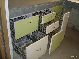 Kitchen Design With Price List Of Modular Kitchen Supplier Dealers From Baner Pune Get