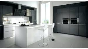 meuble cuisine pas cher conforama meuble cuisine pas cher conforama meuble de cuisine blanc intacrieur
